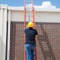 ladders-&-steps-training