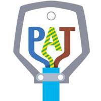pat-testing