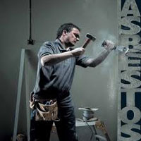 IPAF and PASMA asbestos awareness training courses in Leeds, Bradford and Sheffield