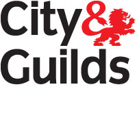 City-&-Guilds-big