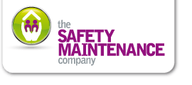 The Safety Maintenance Company – IPAF and PASMA training courses for Leeds, Bradford and Sheffield
