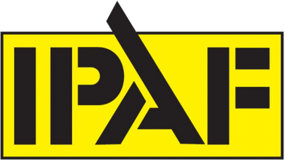 IPAF 3a & 3b – Leeds tile icon