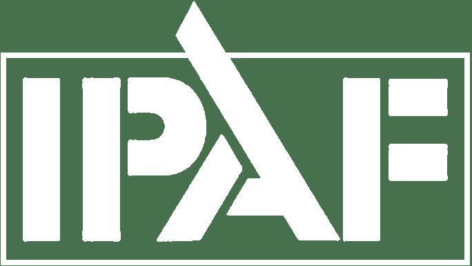 IPAF Logo 2