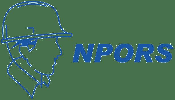 NPORS Logo 3