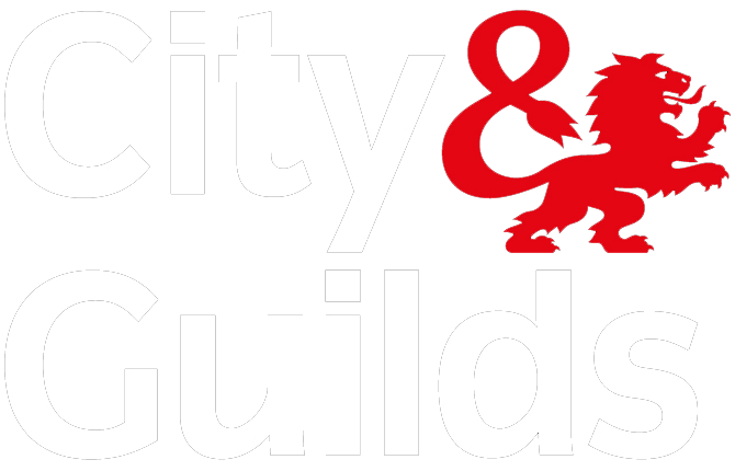 City & Guilds Logo 2
