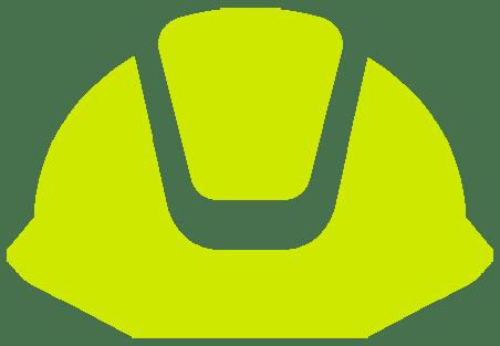 Hardhat Logo 3