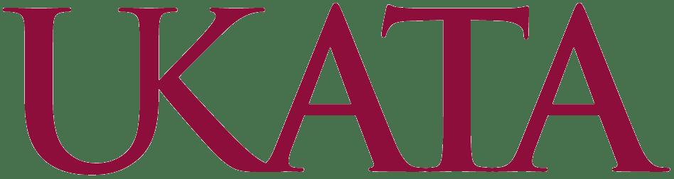 UKATA Logo 3