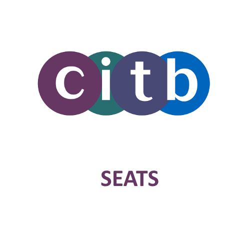 CITB SEATS Logo