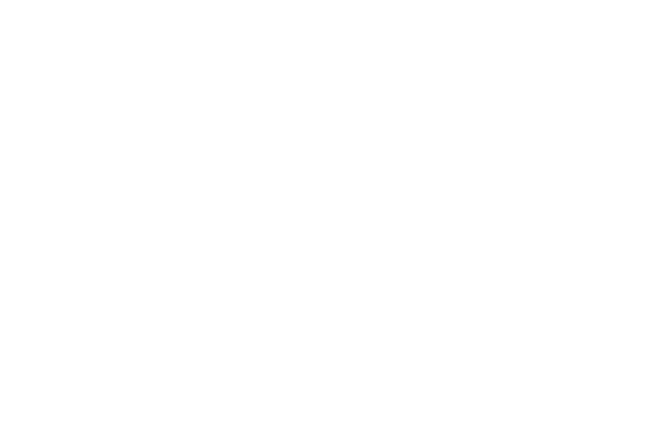 IPAF icon