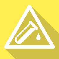 Control of Substances Hazardous to Health (COSHH)